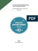 Suplemen Buku Praktek Akt Manual untuk guru.doc
