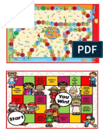 DAP-ELLN-board Games on Reading