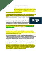 Introducción al Desarrollo económico.docx