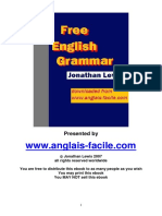 Free-English-Grammar.pdf