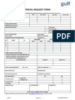 GMG-HRMD-FORM-XXX-Travel Request Form.docx