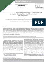 wang2015.pdf