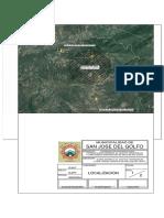 Loc Aldeas Garibaldi, El Caulote, Pontezuelas y Loma Tendida