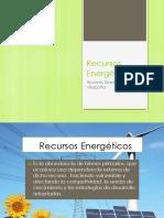 Recursos n.energeticos 13