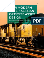 TRA White Paper How Modern Materials Can Optimize Asset Design 0318 (1)
