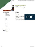 Resep Ayam goreng lengkuas oleh Intana Widodo - Cookpad.pdf