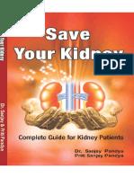 Kidney-In-English.pdf