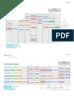 horarios1718S2.GIA(1).pdf
