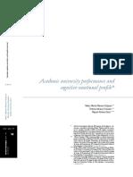 Dialnet-DesempenoAcademicoUniversitarioYPerfilCognitivoemo-4801787.pdf