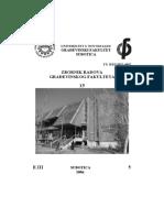 Zbornik radova gradjevinski fakultet.pdf