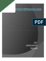 Peraturan Pertandigan umum Sepakbola.pdf
