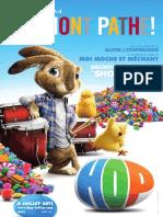 193-Le_Magazine_des_Cinemas_Gaumont-Pathe_juin2011.pdf
