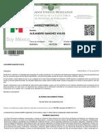 SAAA600227HMCNVL01