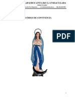 CODIGO-DE-CONVIVENCIA.pdf