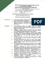 KALENDER-AKADEMIK-22018-tt.pdf
