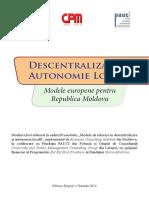 Descentralizare si Autonomie Locala_brosura.pdf