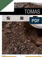 03 Tomas de Tierra Es