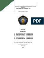 LAPORAN Evaluasi Proyek Perikanan.docx