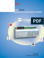 60292864-culinaria-portuguesa-130516163531-phpapp01