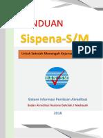 Panduan Sispena SMK 2018.pdf