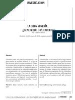 Dialnet-LaGranMineria-4175833.pdf