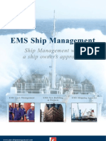 EMS Ship Man 8s 09_EMS