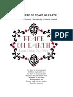 FREE-12-12-11-peace.pdf