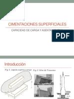 CIMENTACIONES SUPERFICIALES - CORREGIDO (2).pptx