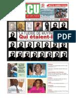 Iwacu3.PDF