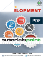 website_development_tutorial.pdf