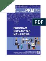 PKM 2018-5 Bidang-Monev-Pedoman.pdf