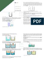 fluidos_prob (1).pdf