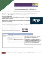 4 Parametrer un logiciel de messagerie v1.pdf
