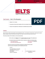 IELTS_01_Part3_09_ID