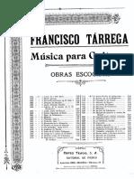Dos Preludios.pdf