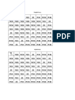 fuzzy rulebasess tables.docx