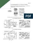 API thread measurement.pdf