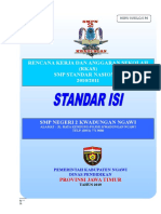33762203-01-STANDAR-ISI.doc