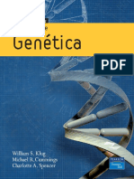 CONCEPTOS DE GENÉTICA  WILLIAM S KLUG  8A EDICIÓN.pdf