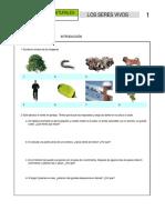 01_LOS_SERES_VIVOS_ALUMNADO.pdf
