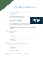 POS Training Outline.pdf
