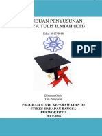 BUKU PANDUAN KTI 2017-2018.pdf