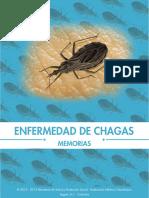 Memorias_chagas.pdf
