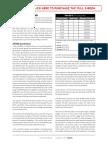 preview-drst.pdf
