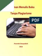 Pedoman Menulis Buku Tanpa Plagiarisme.pdf