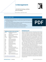 p16b1_sample.pdf