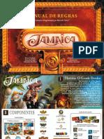 Manual Jamaica