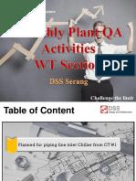 QA WT Aug 2018