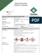 gasoline-unleaded-regular.pdf