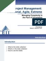 EPM6 Slides Read Me First 20 Files Merged